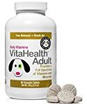 VitaHealth Top Dog Vitamins