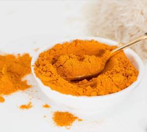 why give your dog turmeric?